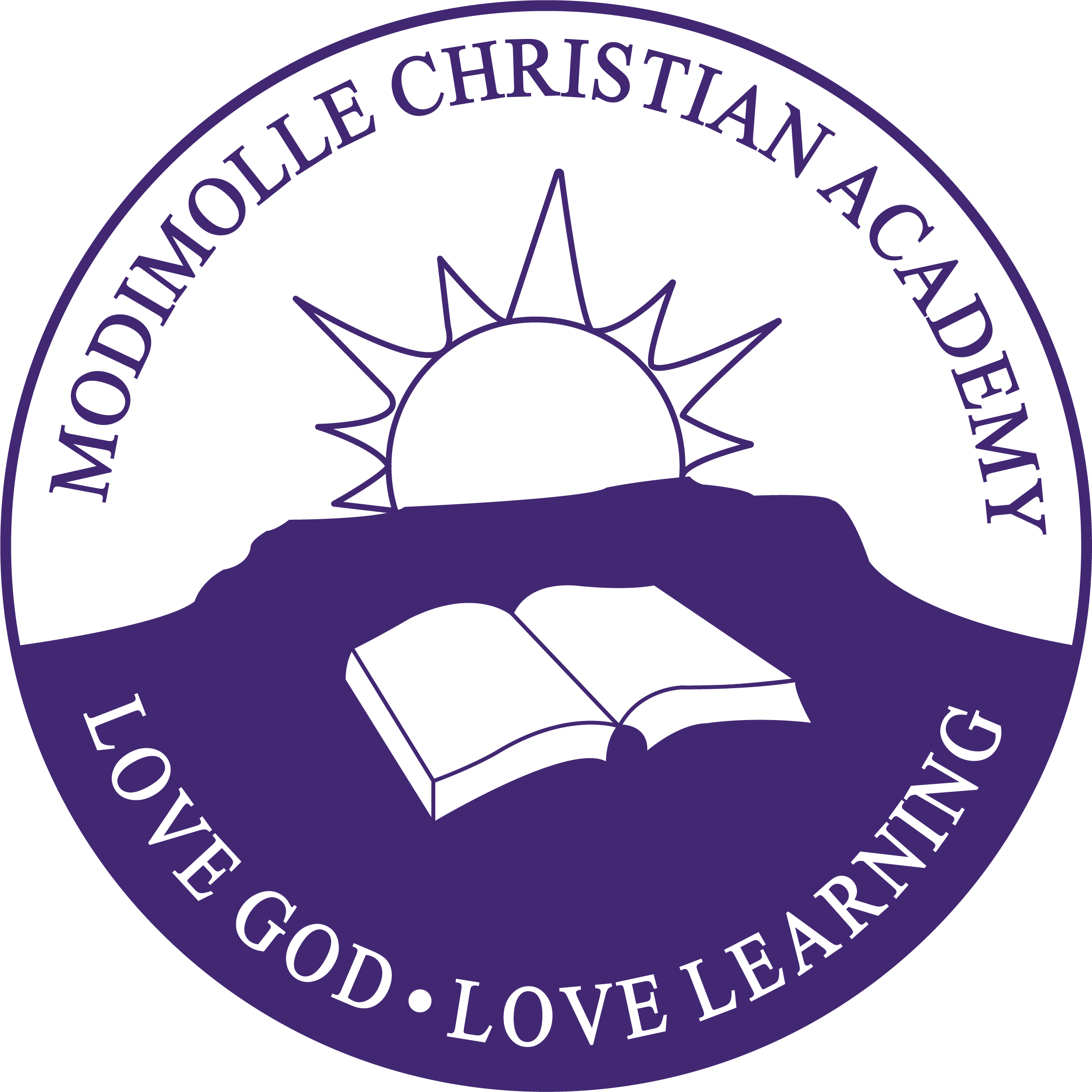 Modimolle Academy Christian School