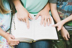 bible-teachers