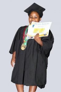 Grade r 7